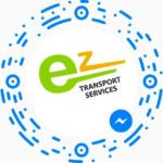 EZ Transport