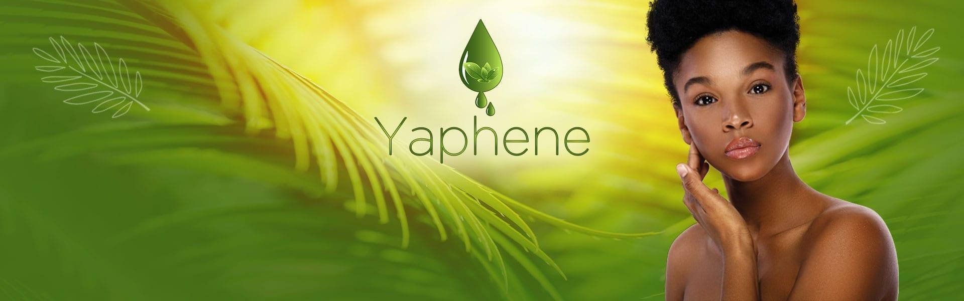 Yaphene