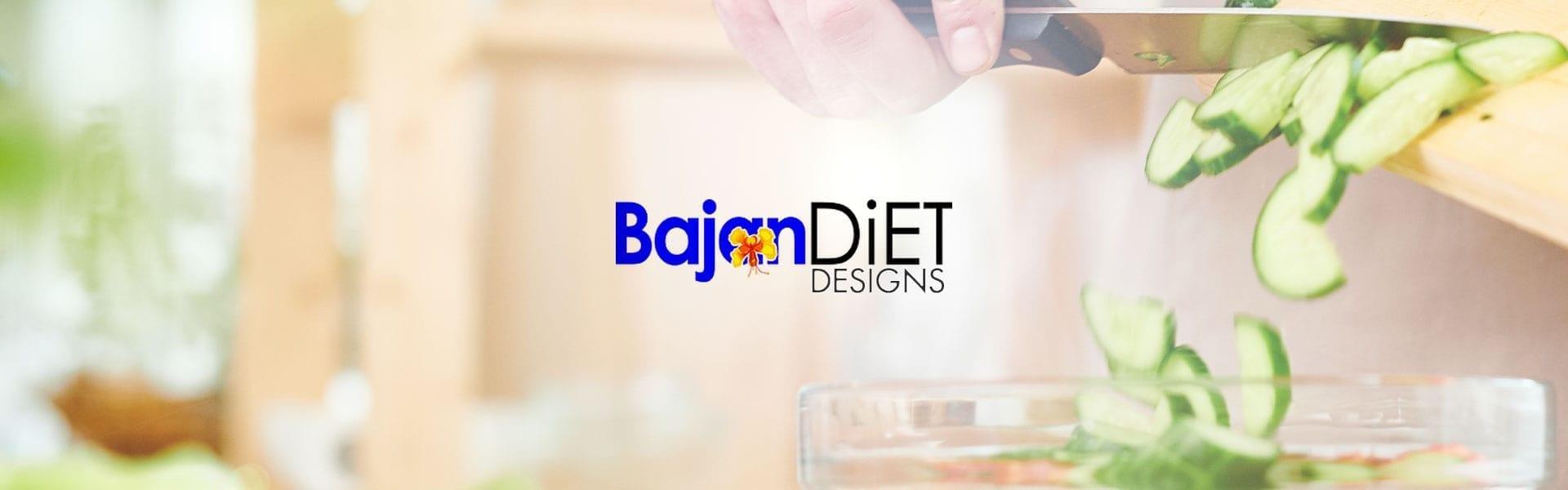 Bajan Diet Designs