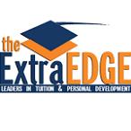The Extra Edge